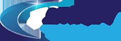 Stikla Serviss logo